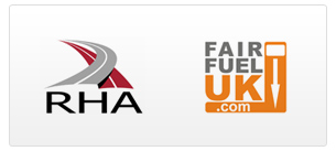 RHA and Fair Fuel